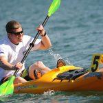 Activités sportives à faire en vacances