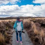 Quels sont les apports de la randonnée pour notre organisme?